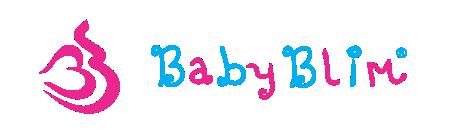 Baby Blim